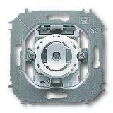 /a/b/abb-busch-jaeger-impuls-impulsdrukker-4137454.jpg