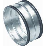 /a/i/air-spiralo-ken-lok-sv-steekverbinding-buis-4138651.jpg