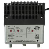 /a/s/astro-al-antenneversterker-4145329-new.jpg