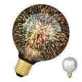 /b/a/bailey-bailey-magic-led-lamp-4168255.jpg