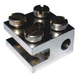 /b/a/barth-aardingsmateriaal-radiatorklem-4166905.jpg