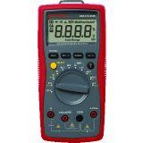 /b/e/beha-amprobe-am-meetinstrument-4162463.jpg