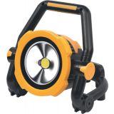 /b/r/brennenstuhl-mobiflex-werklamp-4163053.jpg