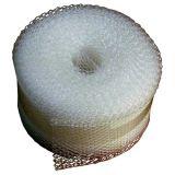 /c/e/cellpack-amx-gaasband-persmof-4159853.jpg