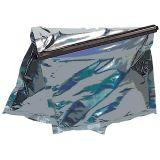 /c/e/cellpack-eg-kabelhars-4159767.jpg