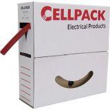 /c/e/cellpack-sb-krimpkous-4159730.jpg