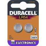/d/u/duracell-lithium-knoopcel-batterij-4138713.jpg