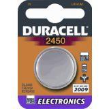 /d/u/duracell-lithium-knoopcel-batterij-4139000.jpg