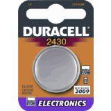 /d/u/duracell-lithium-knoopcel-batterij-4147791.jpg
