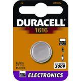 /d/u/duracell-lithium-knoopcel-batterij-4147835.jpg