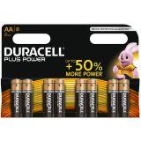 /d/u/duracell-plus-power-aa-batterij-4125020.jpg