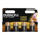 /d/u/duracell-plus-power-c-batterij-4169780.jpg