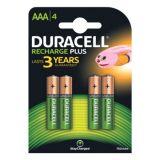 /d/u/duracell-recharge-plus-batterij-4163330.jpg