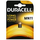 /d/u/duracell-security-knoopcel-batterij-4124976.jpg