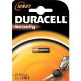 /d/u/duracell-security-staaf-batterij-4139126.jpg