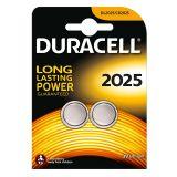 /d/u/duracell-specialty-knoopcel-batterij-4169782.jpg