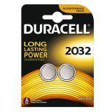 /d/u/duracell-specialty-knoopcel-batterij-4169784.jpg