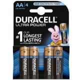 /d/u/duracell-ultra-power-aa-batterij-4125010.jpg