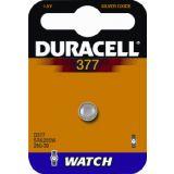 /d/u/duracell-watch-knoopcel-batterij-4138722.jpg