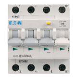 /e/a/eaton-holec-systeem-55-aardlekautomaat-4122823_1.jpg