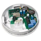/e/i/ei-128-opbouwsokkel-4160310.jpg