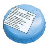 /e/i/ei-accessoires-beschermhoes-rookmelder-4160296.jpg