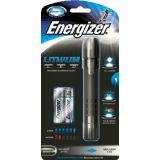 /e/n/energizer-lithium-zaklamp-4147312.jpg