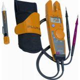 /f/l/fluke-t5-elektrische-tester-4162481.jpg