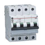 /g/e/ge-power-controls-elfaplus-installatieautomaat-4124154.jpg