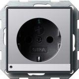 /g/i/gira-e22-wandcontactdoos-4145251.jpg