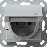 /g/i/gira-systeem-55-wandcontactdoos-4128725.jpg