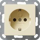 /g/i/gira-systeem-55-wandcontactdoos-4144112.jpg