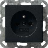 /g/i/gira-systeem-55-wandcontactdoos-4171568.jpg