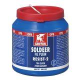 /g/r/griffon-resist-2-soldeertin-4166039.jpg