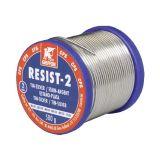 /g/r/griffon-resist-2-soldeertin-4166041.jpg