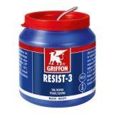 /g/r/griffon-resist-3-soldeertin-4166040.jpg