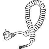 /h/-/h-k-electric-agm-spiraalsnoer-4151650.jpg