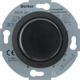 /h/a/hager-berker-1930-glasserie-dimmer-4148406.jpg