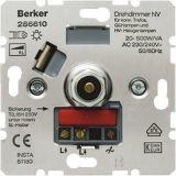 /h/a/hager-berker-basiselement-dimmer-4147397.jpg