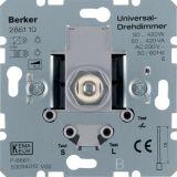 /h/a/hager-berker-basiselement-dimmer-4150324.jpg