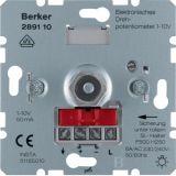 /h/a/hager-berker-basiselement-dimmer-4162306.jpg