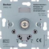 /h/a/hager-berker-basiselement-neventoestel-4150325.jpg