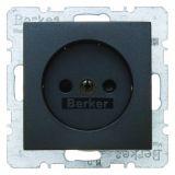 /h/a/hager-berker-s-b-wandcontactdoos-4147711.jpg