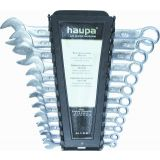 /h/a/haupa-accessoires-steeksleutelset-4162726.jpg