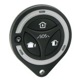 /h/o/honeywell-evohome-remote-control-key-4161681.jpg