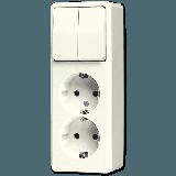 /j/u/jung-ap600-combinatie-schakelaar-wandcontactdoos-4122959.jpg