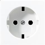 /j/u/jung-as-range-centraalplaat-stopcontact-4149927.jpg