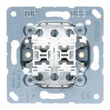 /j/u/jung-basiselement-impulsdrukker-4163571.jpg