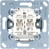 /j/u/jung-basiselement-schakelaar-4140692.jpg