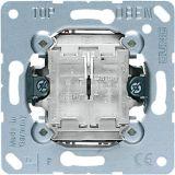 /j/u/jung-basiselement-schakelaar-4140697.jpg
